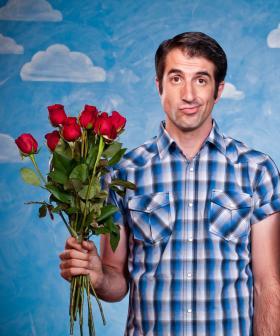 """He Pretended He Was Dead"": Brisbane's Valentine's Romance Horror Stories!"