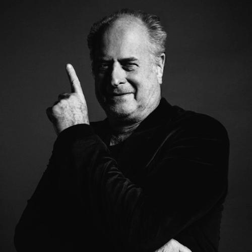 Where To Watch - Michael Gudinski Memorial
