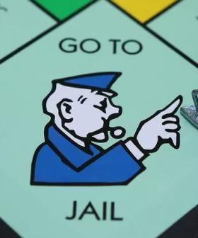 Monopoly's Community Chest Cards Revamped To Be More 'Feel Good'