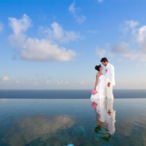 Is This The Worst Bali Wedding Ever?