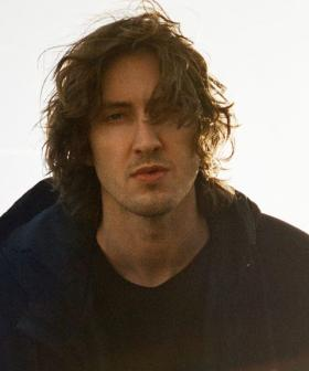 Can Dean Lewis Remember Which TV Shows Used His Songs?