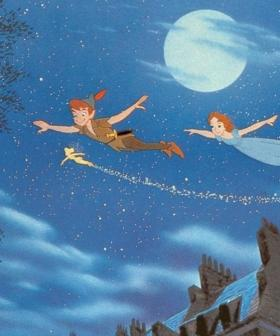 Disney Plus Pulls Peter Pan And Dumbo From Kids Profiles Due To Negative Depictions