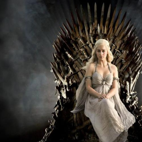 A Game Of Thrones Stage Show Is Coming And Australia Could Host The Premiere