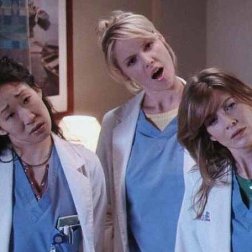 You Can Expect Another Dead Character From Grey's Anatomy To Make An Appearance!