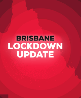 Queensland Lockdown Extended Until Sunday 8th After 13 New COVID-19 Cases Recorded