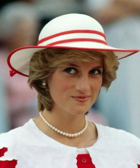 """""""I Have What My Mum Left Me"""" - How Much Did Princess Diana Leave Prince Harry?"""