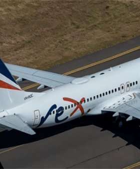 Rex Airlines Announces More Flights From Brisbane