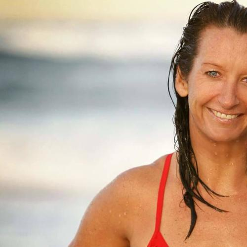 """It Was A Chauvinistic & Sexist Enviroment"" - Layne Beachley On Overcoming Career Challenges!"