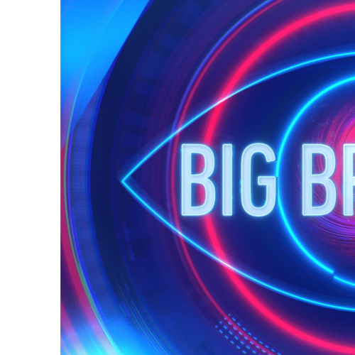 """It's A Brutal Audition Process"" - Big Brother Is Back...And We Have Someone On The Inside!"