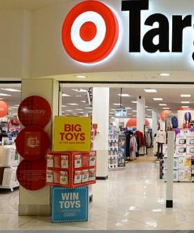 Target Is Set To Make A Major Change And It Will Mean It Will Never Be The Same Again