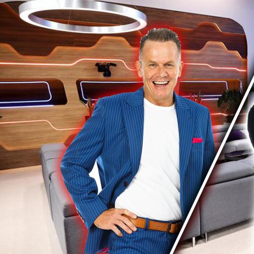"""""""He's the Penultimate Bully"""" - Chris Reveals The Truth Behind Big Brother's Daniel"""