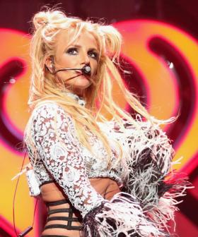 Britney Spears' Father Claims She Has Dementia