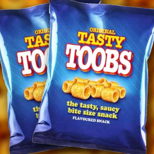 We Now Know The Date When Toobs Will Be Back On Supermarket Shelves