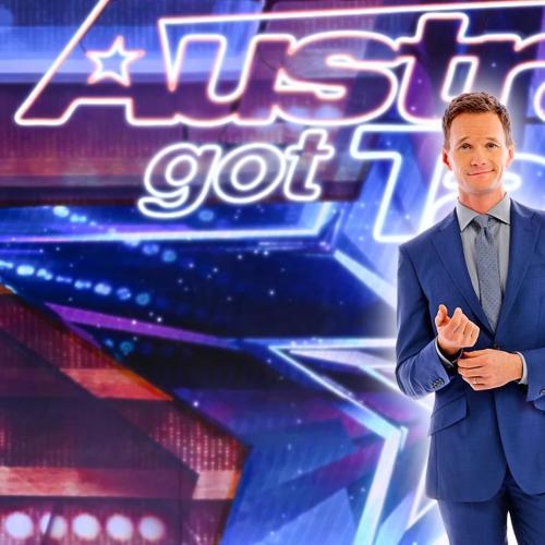 Neil Patrick Harris Is Joining Australia's Got Talent, So Expect The Most Legen—Wait For It—Dary Season Yet!
