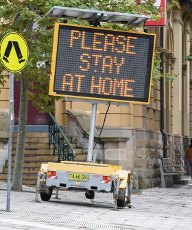 BREAKING: Queensland COVID-19 Lockdown To Be Extended In Brisbane