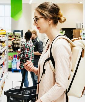 These Simple Grocery Shopping Hacks Will CHANGE Your Life!