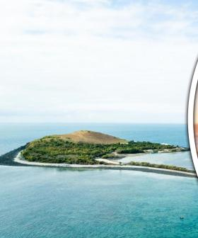 BARGAIN ALERT: You Can Now Rent This Entire Aussie Island For $225!