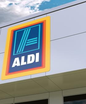 """This """"Agitated"""" Aussie Dad Has Shared An Irritating Detail From The ALDI Freezer Section"""