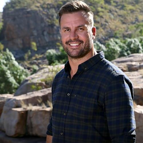 Umm, Did Beau Ryan Just Become The Only Star To Win Australia's Easiest Quiz?