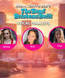 Voting Is NOW Open: Meet Our Next Three Vocal Finalists, Tyla, Elly & Tayiha!