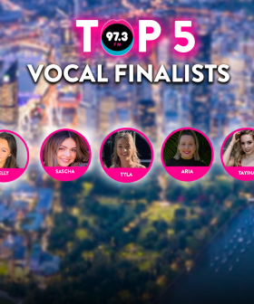 From 12 To 5! Find Out Who Our Top 5 Vocal Finalists Are For The Band Brisbane Built HERE!