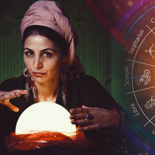This Psychic Revealed Which Star Signs Would Survive An Apocalypse & It's Not Looking Good For Some!
