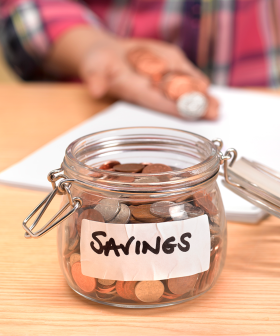 This SIMPLE Budgeting Rule Is Having Singles And Families Save Thousands!