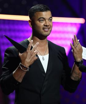 2021 ARIA Awards To Go 'Gender Neutral' By Ditching Old Gender-Based Categories