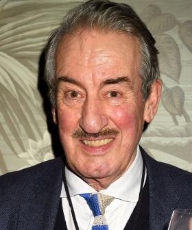 British Actor John Challis Dies Aged 79