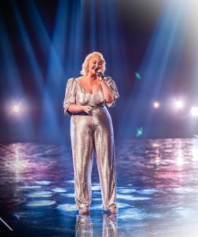 Voice Winner Bella Taylor Opens Up About What Is Was Like To Film Four Alternate Endings