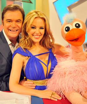 Channel 7 CONFIRMS That 'Hey Hey It's Saturday' May Return With More Episodes!